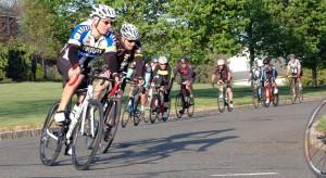 CRCofA Criterium Racing
